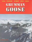 Grumman Goose (Naval Fighters)