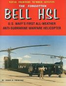 The Forgotten Bell HSL