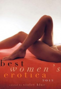 Best Women's Erotica: 2012