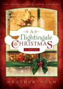 A Nightingale Christmas