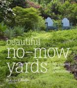 Beautiful No-Mow Yards
