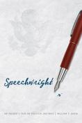 Speechwright