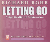 Letting Go [Audio]