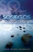 Sosiegos [Spanish]