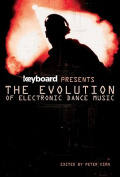 The Evolution of Electronic Dance Music
