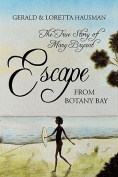 Escape from Botany Bay
