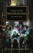 The Outcast Dead (Warhammer 40,000 Novels
