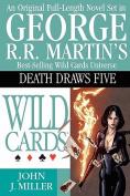 Wild Cards: Death Draws Five