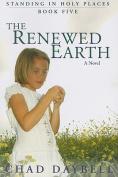 The Renewed Earth