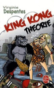 King Kong Theorie [FRE]