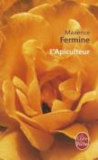 L'Apiculteur [FRE]