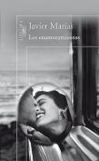Los Enamoramientos [Spanish]