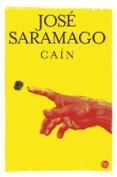 Cain [Spanish]
