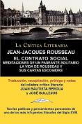 Jean-Jacques Rousseau [Spanish]