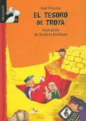 El Tesoro de Troya  [Spanish]