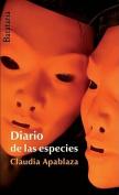 Diario de las Especies  [Spanish]