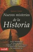Nuevos Misterios de la Historia [Spanish]