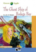 Ghost Ship of B0dega Bay+cdrom