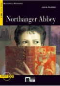 Northanger Abbey (Reading & Training