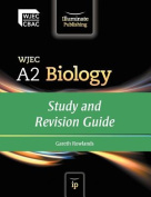 WJEC A2 Biology