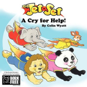 The Jet-set: A Cry for Help!