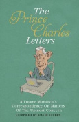 The Prince Charles Letters