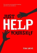Just Help Yourself