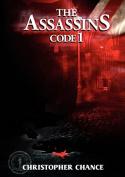 The Assassins Code 1