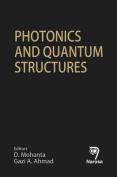Photonics and Quantum Structures