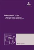Peripheral Fear