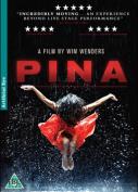 Pina [Region 2]