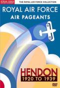 Royal Air Force Air Pageants [Regions 1,2,3,4,5,6]