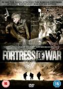 Fortress of War [Region 2]
