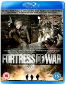 Fortress of War [Region B] [Blu-ray]