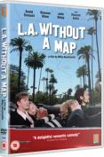 LA Without a Map [Region 2]