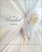 The Bridal Bible