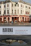 Havana Beyond the Ruins