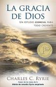 Gracia de Dios, La [Spanish]