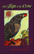 The Sign of the Crow: Poems