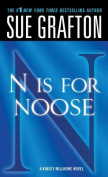 N Is for Noose (Kinsey Millhone Mysteries