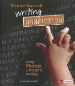 Picture Yourself Writing Nonfiction