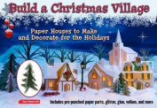 Build a Christmas Village