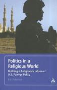 Politics in a Religious World