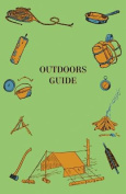 Outdoors Guide