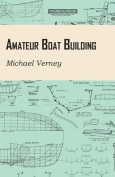 Amateur Boat Building