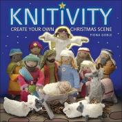 Knitivity