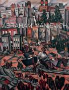 Abraham Manievich