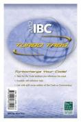 IBC Turbo Tabs