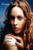 The Tunsey Men 1: Lisette