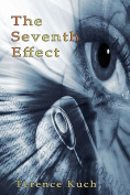 The Seventh Effect